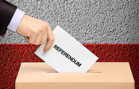 referendum44