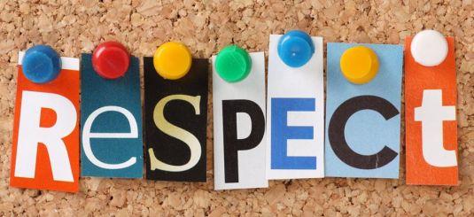 respect-foto-prodocens-media