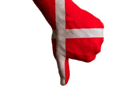 scandinavia-thumbs-down