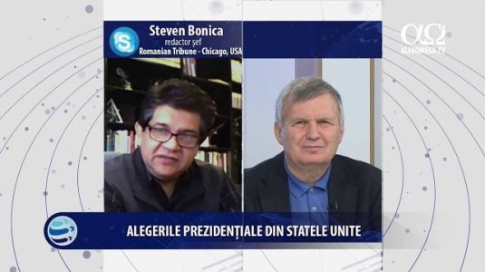steven-bonica-la-alfa-omega-tv-alegerile-prezidentiale