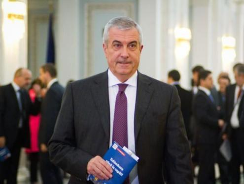surse-calin-popescu-tariceanu-noul-presedinte-al-senatului-foto-jurnal-national