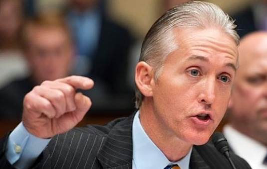 treygowdy-congressman-foto-before-its-news