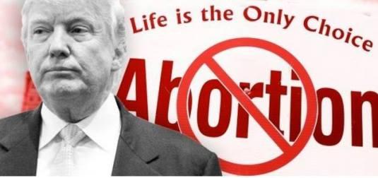 FOTO http://www.activenews.ro/externe/Donald-Trump-vrea-sa-numeasca-la-Curtea-Suprema-judecatori-anti-avort-si-favorabili-celui-de-al-doilea-amendament-138241