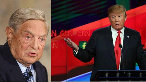 trump-soros-marketwatch-com