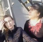 video-update-cristiana-vaduva-vesti-despre-fratele-cristian-vaduva-2