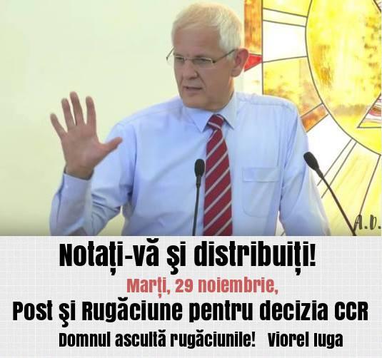 viorel-iuga-post-si-rugaciune-pentru-decizia-ccr-29-noiembrie