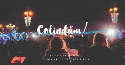 18-dec-2016-concert-colinde-arad-primaria-piata-avram-iancu