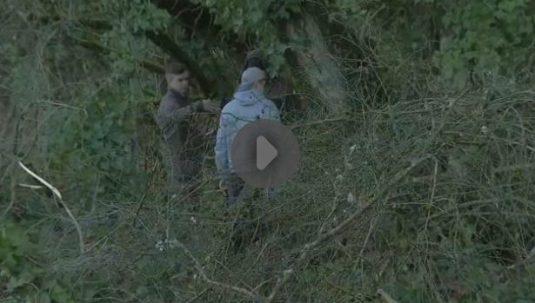 accident-portland-colinde-foto-http-www-kptv-com-video-fox12