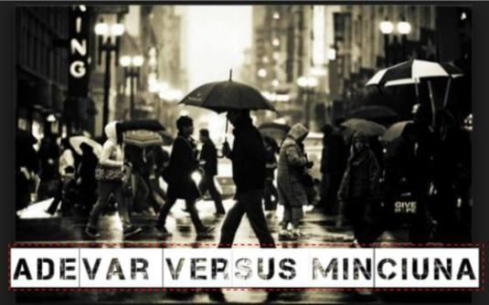 adevar-versus-minciuna-foto-blog-a-tastic-wordpress-com