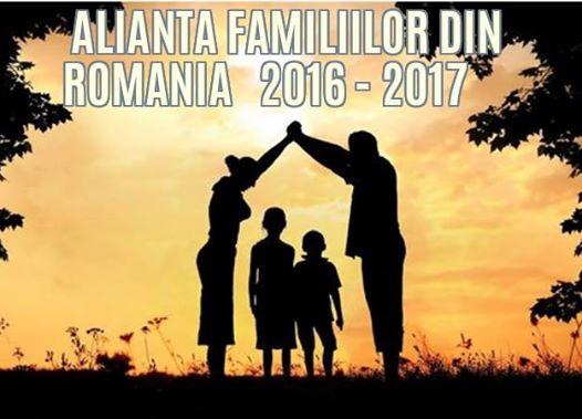 alianta-familiilor-din-romania-editorial-2016-2017