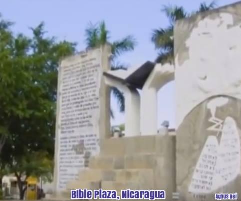 bible-plaza-nicaragua-foto-captura-agnus-dei