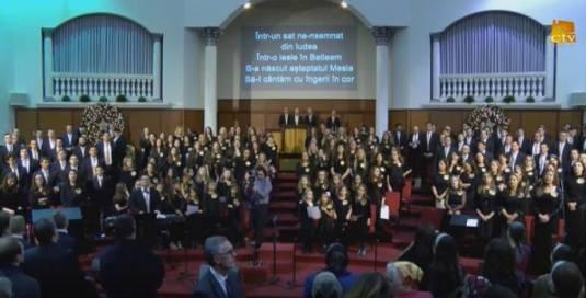 biserica-penticostala-elim-craciun-2016