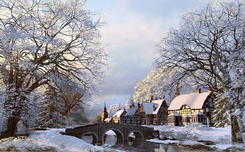 church-winter-foto-www-advancedphotoshop-co-uk