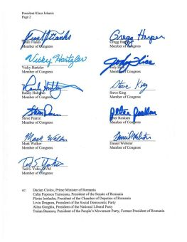 congressional-letter-to-president-klasu-iohannis-on-gay-marriage-2