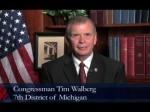 congressmam-tim-walberg-michigan-foto-ballotpedia-org