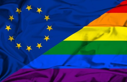 eu-rainbow-flag-gay-600x386