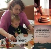 hermina-si-william-danemarca