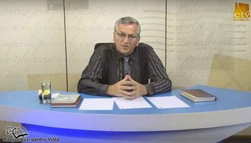 iacob-berghianu-teologia-inlocuirii-3