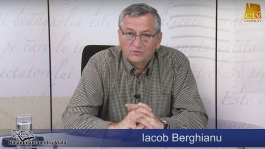 iacob-berghianu