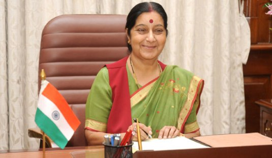 indias-external-affairs-minister-sushma-swaraj-foto-india-empire