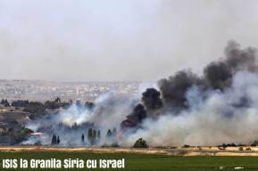 isis-la-granita-siria-cu-israel
