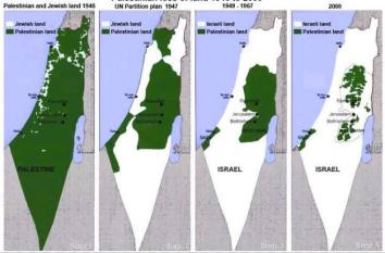 israeli-palestinian-land-map-foto-informed-comment