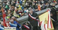 isus-regele-poloniei-foto-captura-agnus-dei-nasul-tv