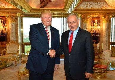 septembrie 2016 FOTO Jerusalem Post