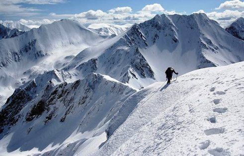 la-munte-iarna-in-romania-foto-destinasjon-romania-fb