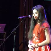 laura-bretan-star-of-hope-charity-concert-iasi-1