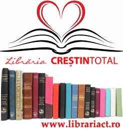 librariact-ro