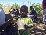marian-volintiru-in-uganda-dec-2016