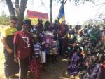marian-volintiru-nicu-topan-uganda-decembrie-2016