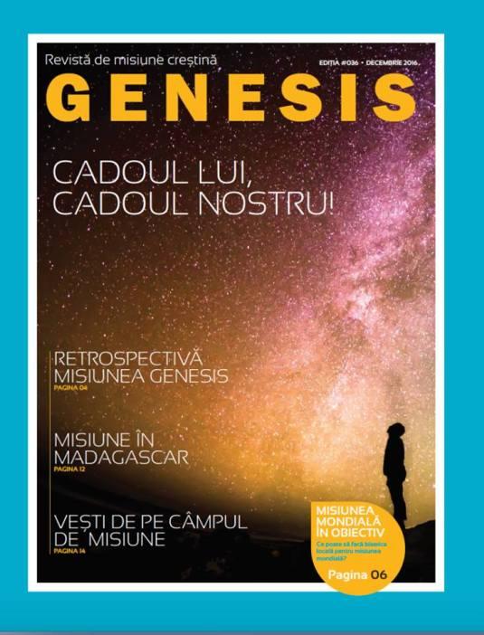 misiunea-genesis-editia-decembrie-2016