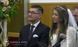 nunta-familia-ianovici-1