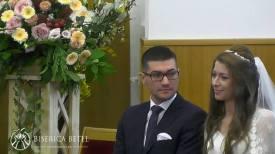nunta-familia-ianovici-2