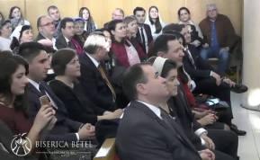nunta-familia-ianovici-3