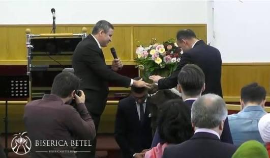 nunta-familia-ianovici-4