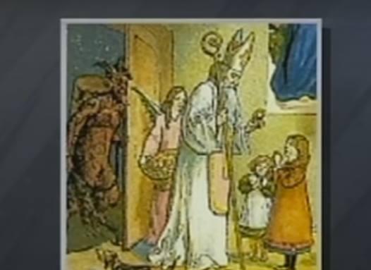 pagan-christmas-santa-claus-st-nicholas