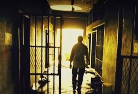persecution-jail