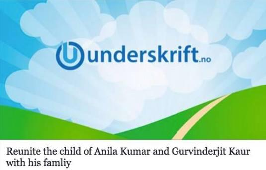 petitie-pentru-copil-indian-luat-de-barnevernet-in-norvegia