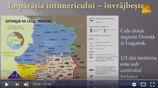 pro-ucraina-in-contextul-unei-crize-umanitare-uitate