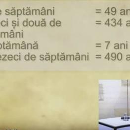 raspunsuri-pentru-viat%cc%a6a%cc%86-profet%cc%a6ia-celor-70-de-sa%cc%86pta%cc%86ma%cc%82ni-din-cartea-daniel-2