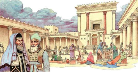 second-temple-nehemiah-ezra-neemia-foto-ccoo-chilecomparte-blogspot-com