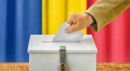vot-romania-flag