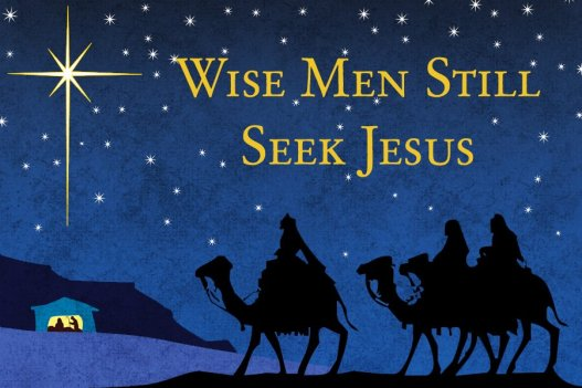CHRISTMAS wise-men-still-seek-him-foto-pinterest