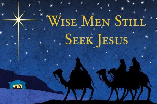 CHRISTMAS wise-men-still-seek-him-foto-pinterest
