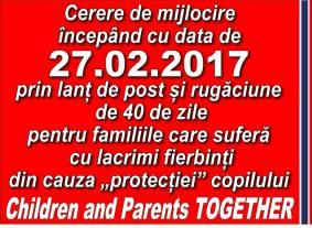 40-zile-post-si-rugaciune-familii-cae-sufera-din-cauza-protectiei-copilului