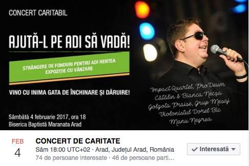 adi-hentea-concert-de-caritate