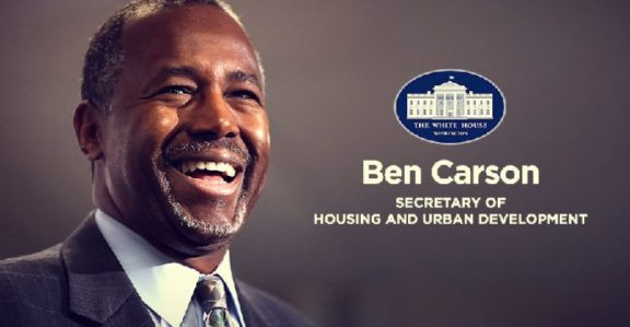 ben-carson-hud-foto-the-hill-fb